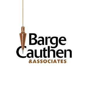 Barge Cauthen and Associates logo