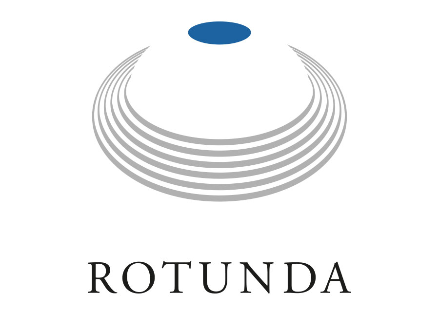 Rotunda logo